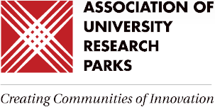 Association of University Research Parks Logo