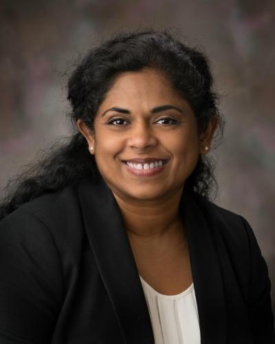Angela Anandappa