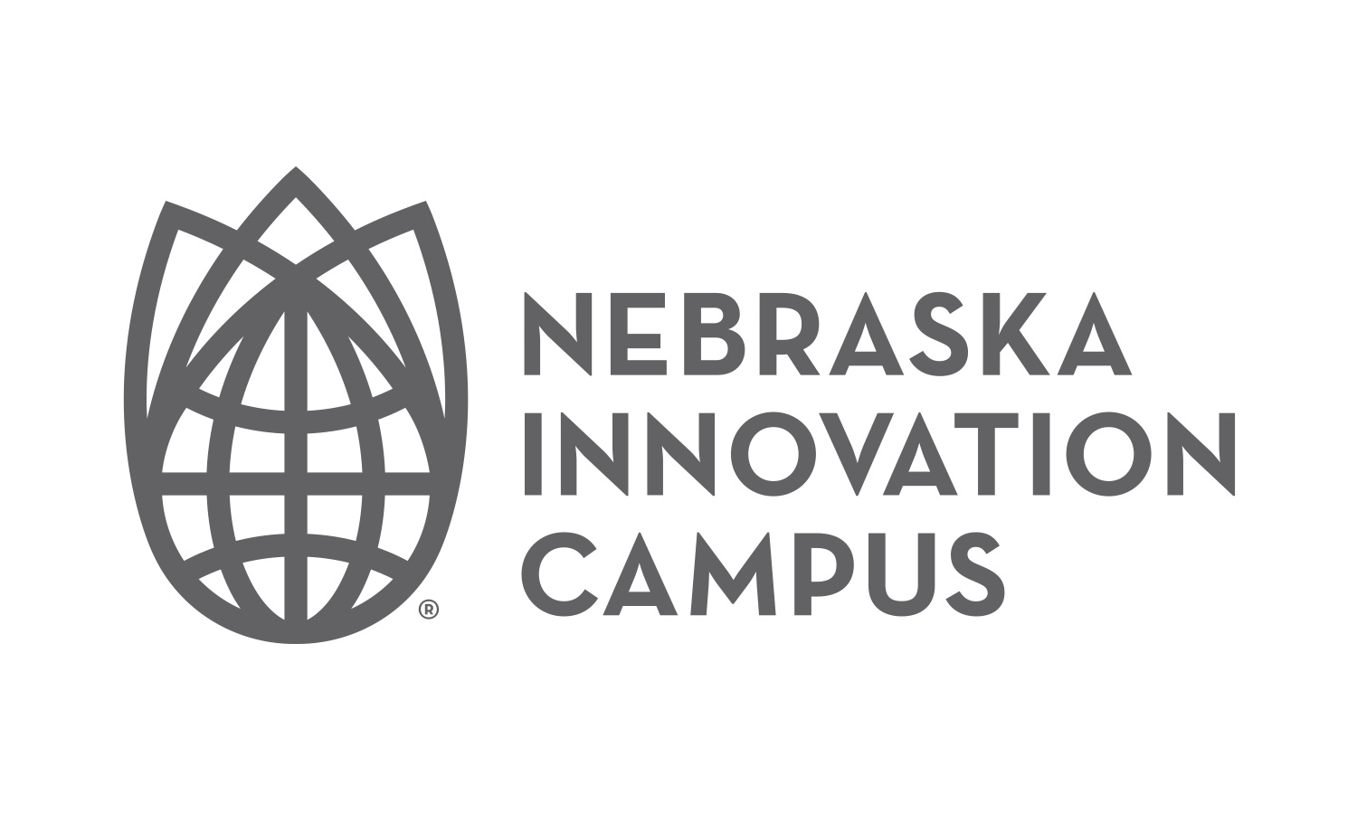 Nebraska Innovation Campus Logo