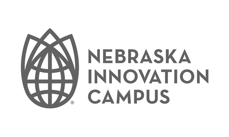 Nebraska Innovation Campus Logo