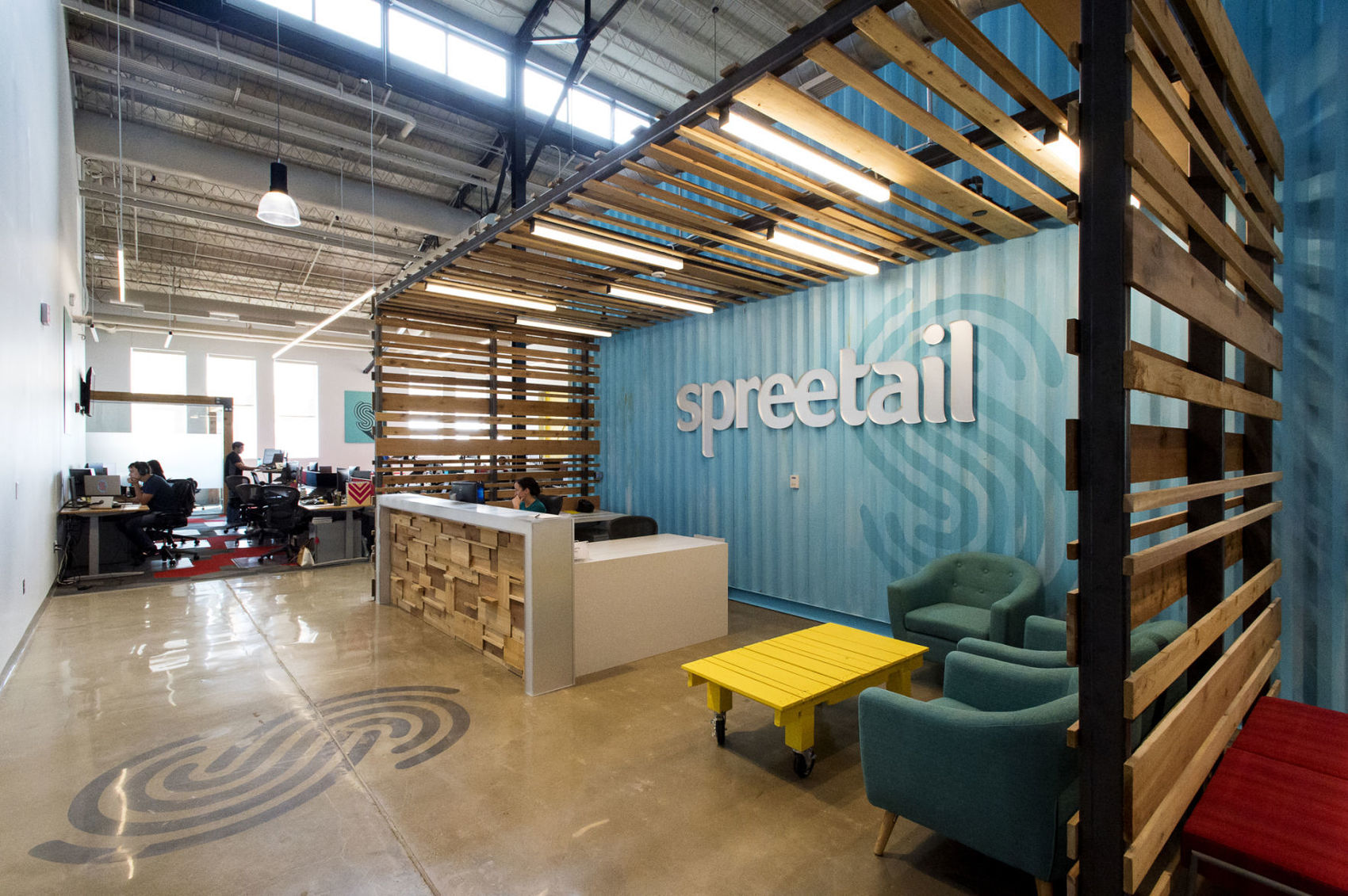 Lincoln e-commerce company Spreetail is expanding into more space at Nebraska Innovation Campus and also is planning to open an office in Omaha later this year.