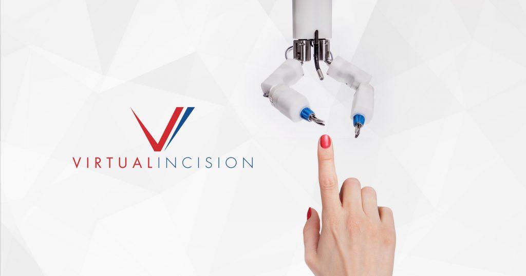 Nebraska's homespun mini surgical robot company inspires support