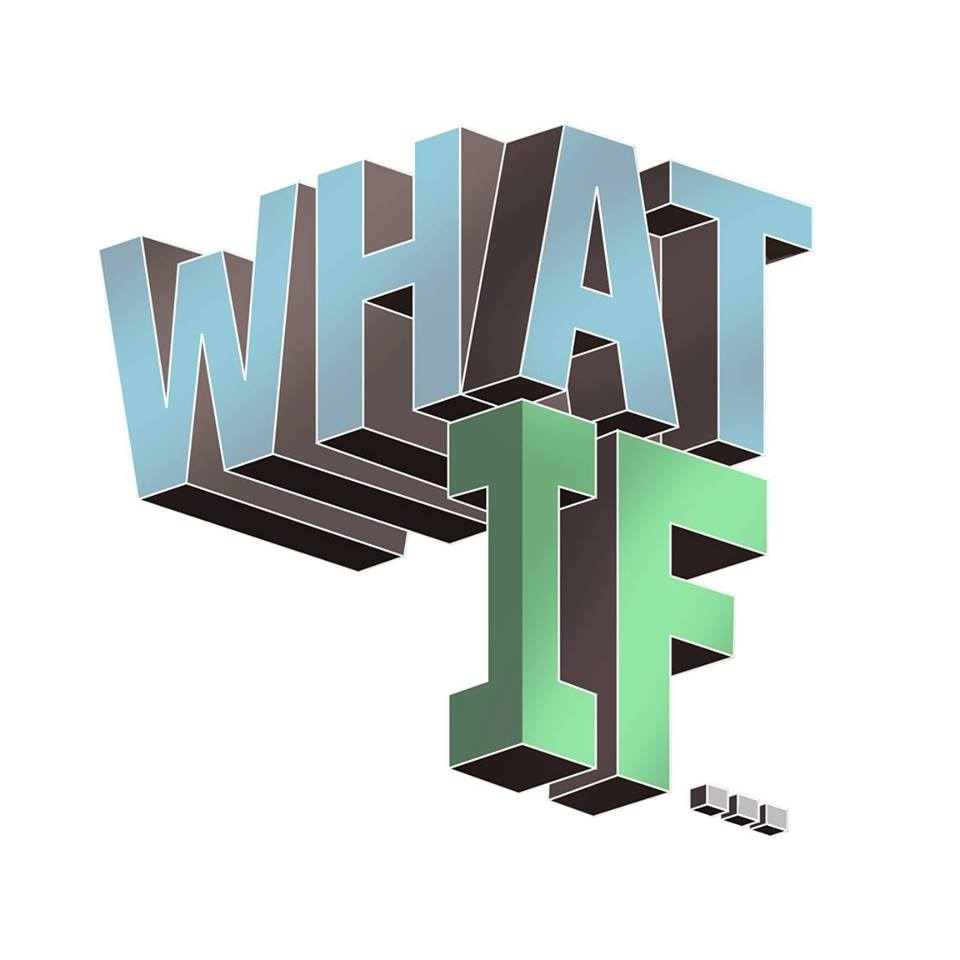 """What If..."" a new NET Television series about innovation and creativity"
