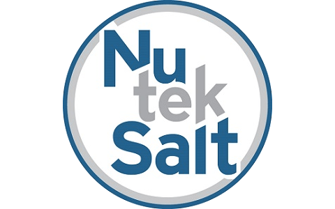 NuTek Food Science Logo