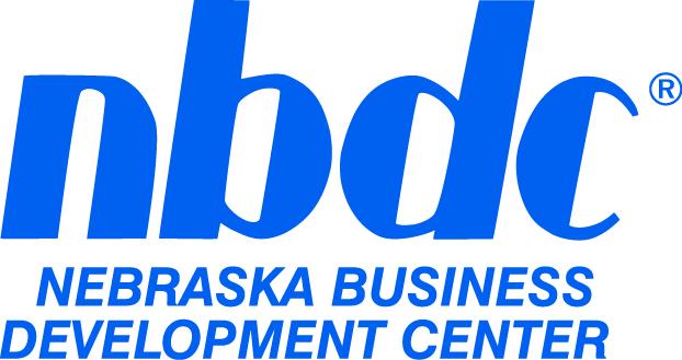 Nebraska Business Development Center logo