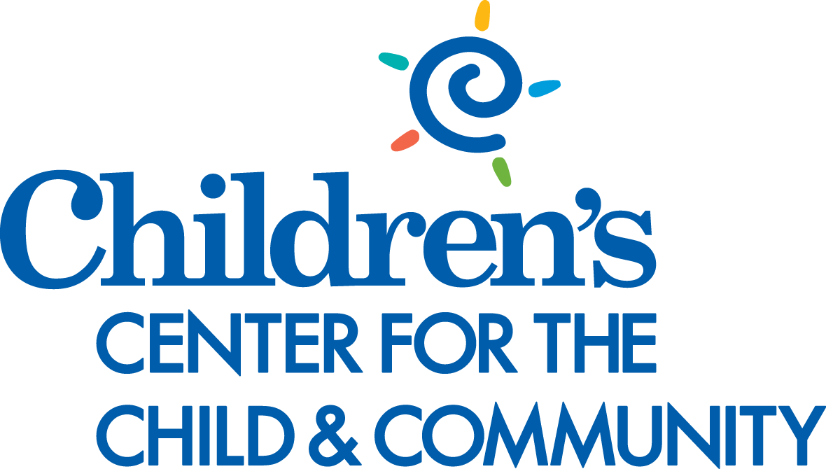 Children's Center for the Child & Community logo