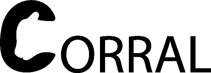 Corral Technologies logo