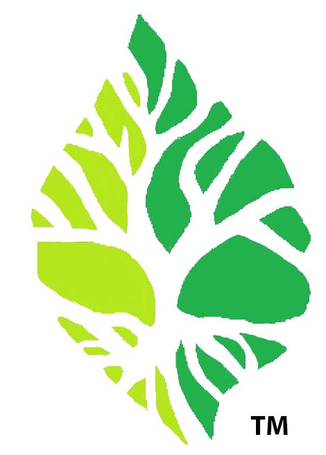 Epicrop Technologies logo