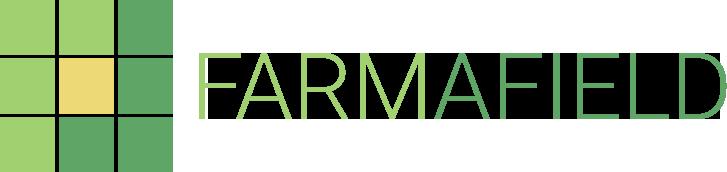FarmAfield logo