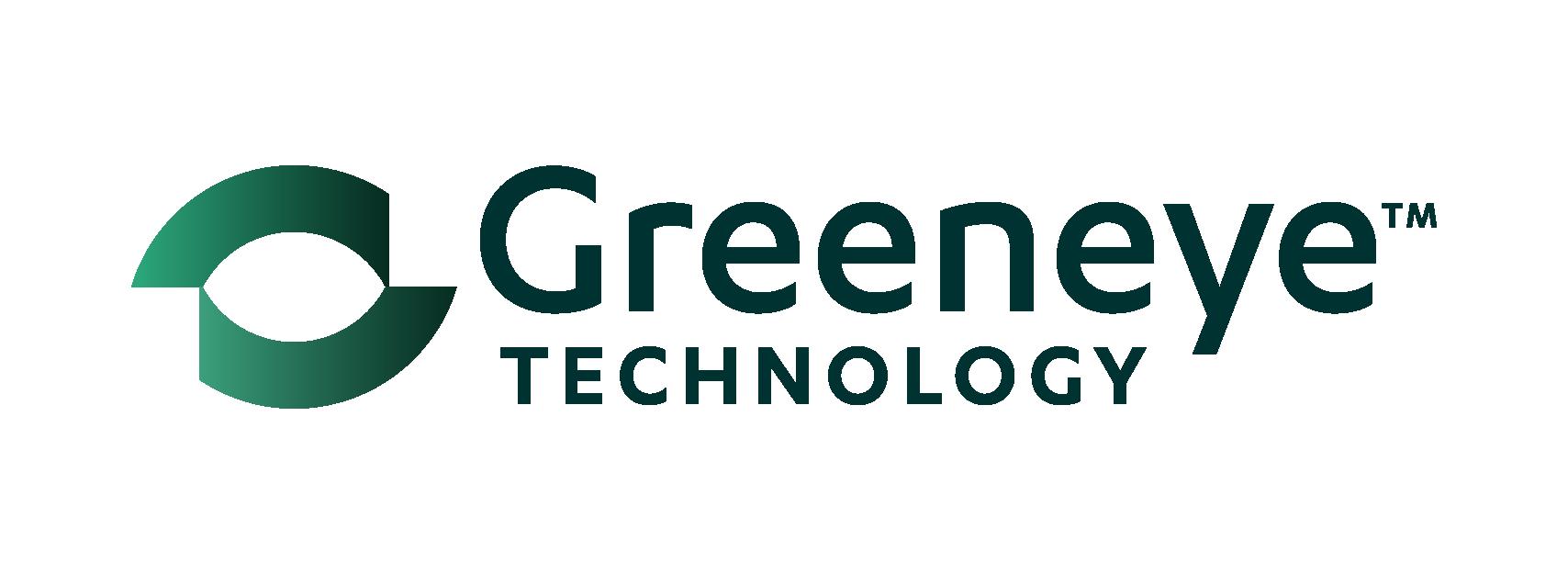 Greeneye Technology logo