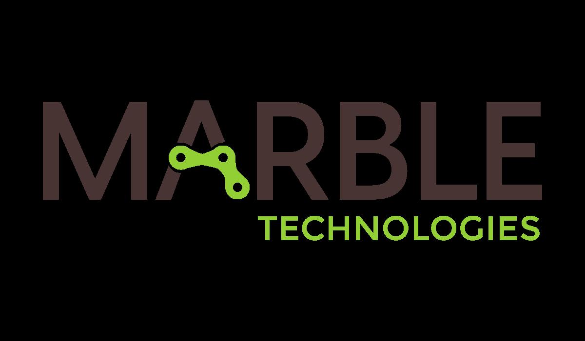 Marble Technologies logo