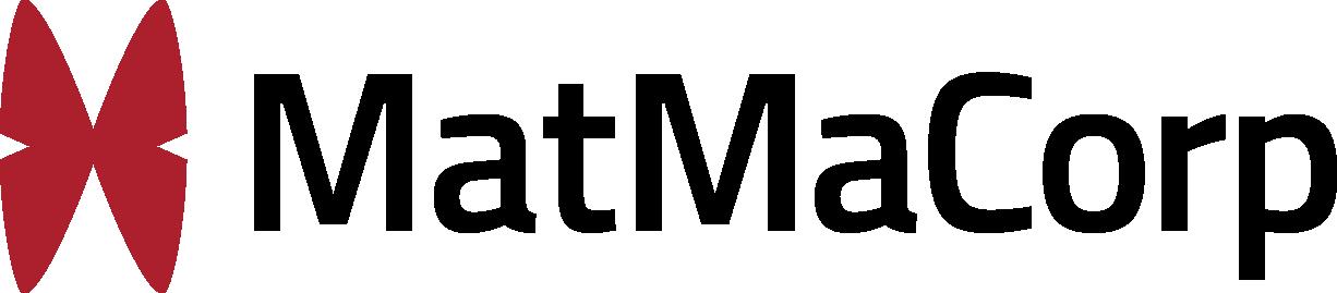 MatMaCorp logo
