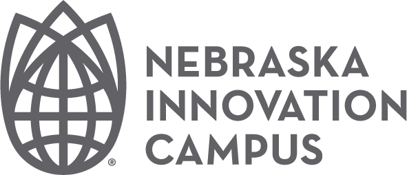 Nebraska Innovation Campus Development Corporation logo