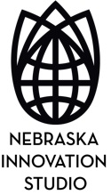 Nebraska Innovation Studio logo