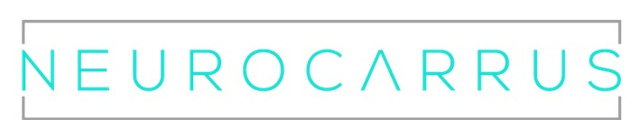 Neurocarrus  logo
