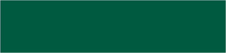 Spreetail logo
