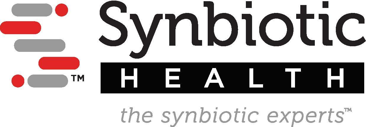 Synbiotic Health logo
