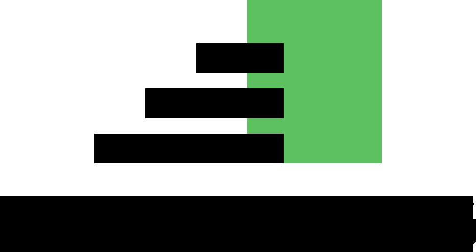 Terrace Ag logo