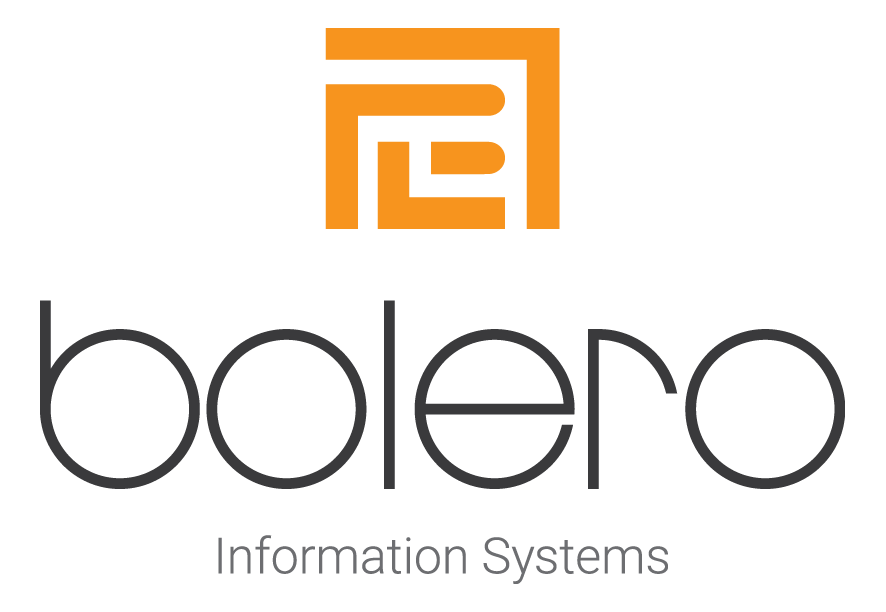 Bolero Information Systems LLC logo