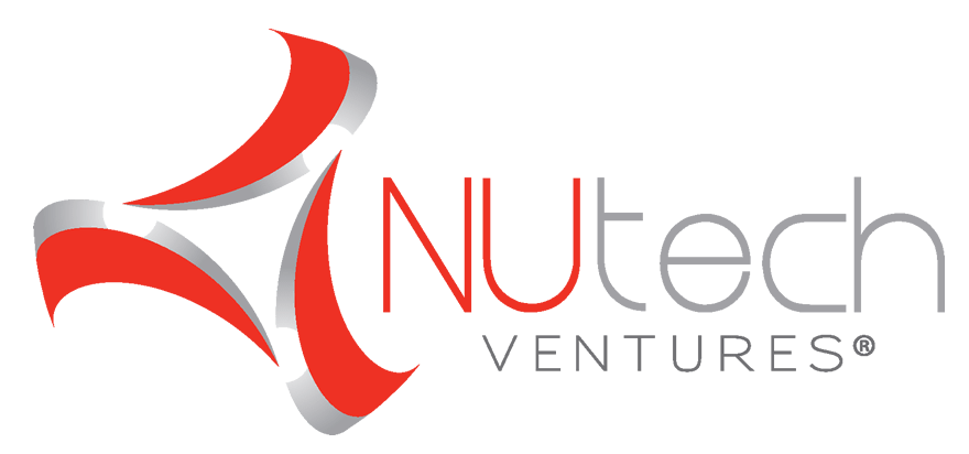 NUtech Ventures logo